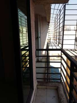 1Bhk Flat For Sale in Khrghar