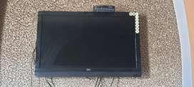 AOC LED SMART TV 32 INCH