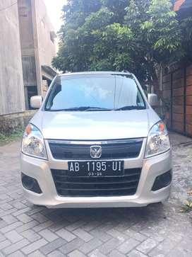 Karimun wagon R GL