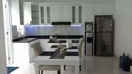 Spesialis jasa interior dan furniture apartement dan Kantor