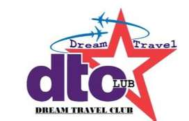 part time job in patna for fresher or limited seats for students