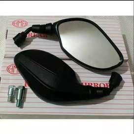 Spion Click Thailand Vario 110,125,150 Beat