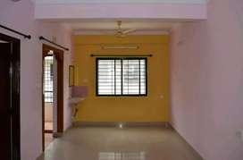 Big room, big Hall, balcony, kitchen, bathroom( family)Laxmi Sagar