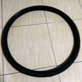 Ban Luar Sepeda Ukuran 26 inch