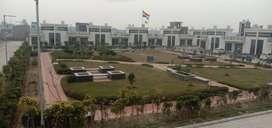 सरकारी योजना के प्लाट आपके शहर बहादुरगढ़ में सबसे सस्ते रेट में !!
