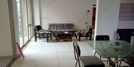 3 bhk penthouse for sale at tp44 new cg road chandkheda superb terrace