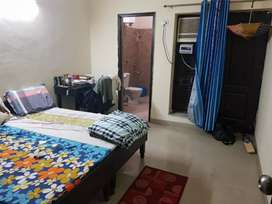 Tarika apartment sector 43 Foly fanch for rent