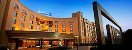 5 star hotel jobs rathor group