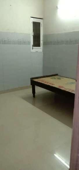 1 RK independent flat near metro new Ashok Nagar Delhi