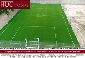 Artificial grass turf wholesalers, and retailers