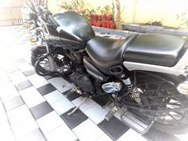 Well maintained, Thunderbird 350 for sale !! No Exchange.!!