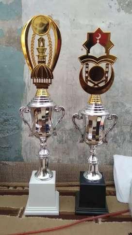 Piala denpasar bali