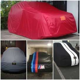 Cover mobil berkwalitas bisa bayar di tempat 1