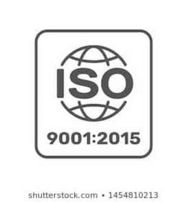 ISO9001 Training for CEO and Staff