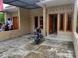 DiKontrakan Rumah di jln Godean dlm Ring Road