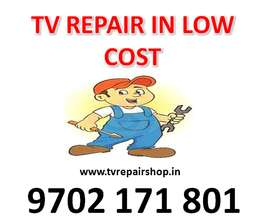 Led Tv Repair in Seawood