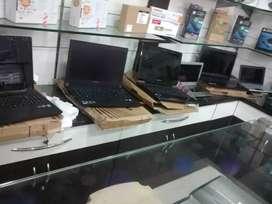 Used laptops 98285I929