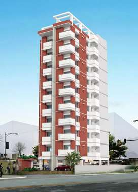 2bhk,3bhk pay 10 lacs and get Remaining amount in loan