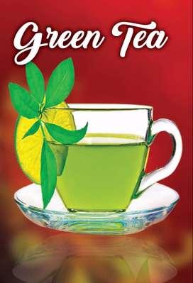 We need to professional TEA master, at mansoorabad, LBNagar.