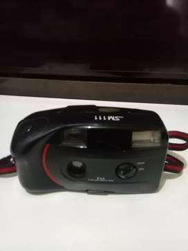 Kamera analog canon mate dx sm111