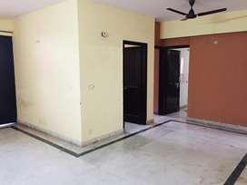 3bhk flat for rent in manesar sec1