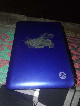 Ntbook 10 in normal aman murah