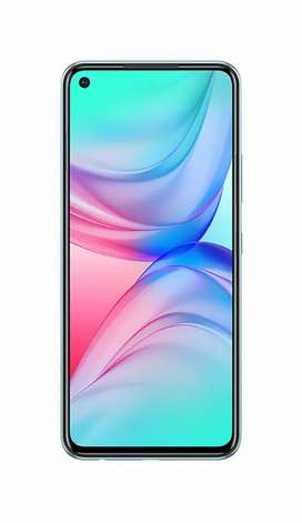 Infinix Hot 10 Available 4/128  Limited Stock