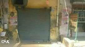 Near jevar adda opp off Nagar palika