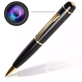 Better pen camera in Pakistan to other pen camera