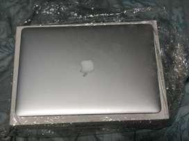 Macbook Pro Retina, 15-inch Mid 2014