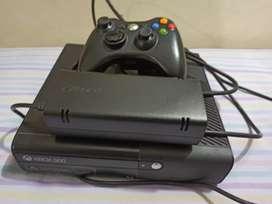 Xbox 360 (urgent)