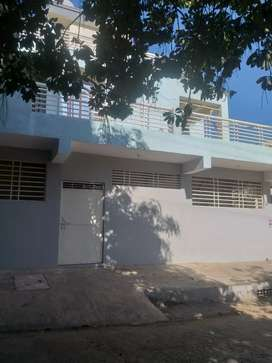 Accomodation for Working Professional/Students, Only for Men/Boys