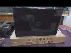 HP BS658TX..FULL HD DISPLAY/8GBRAM/500GB HARDDISK/DOS