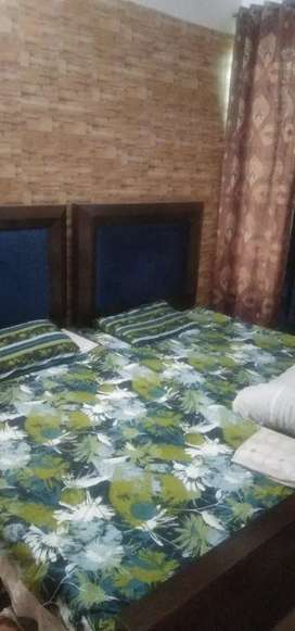 Room available for Rent in E-11 Islamabad
