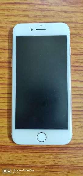 Iphone 7 (32gb)