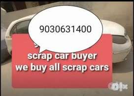 Any/Scrap/Cars.Buyerss