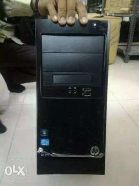 Comouter Full Set Only 4999 - bhavagar
