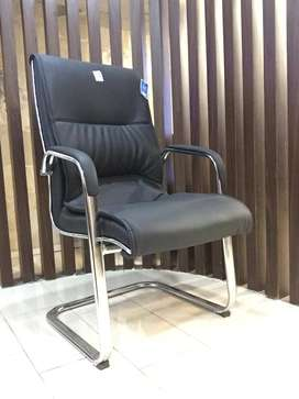 JUAL OFFICE CHAIR PY79-14