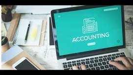 Accounting And Financial Services Available