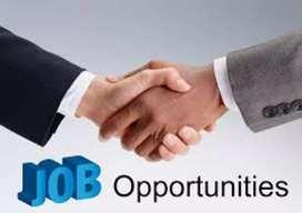 Do Part time or Full Time Jobs in Mumbai