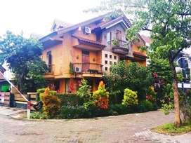 Rumah Hook Bekasi Barat, Jl. Nusa Indah