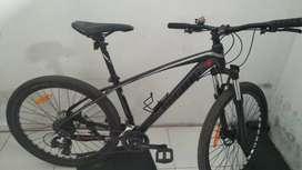 Sepeda Gunung Pacific eclipse 1.0