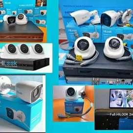 DISTRIBUTOR./CAMERA CCTV. TERLENGKAP & BERKUALITAS BAIK.area tapos