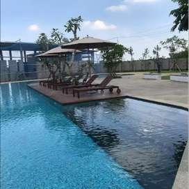 Dikontrakkan Rmh Kedaton Dkt Beranda Bali BSB City Hilago Citraland