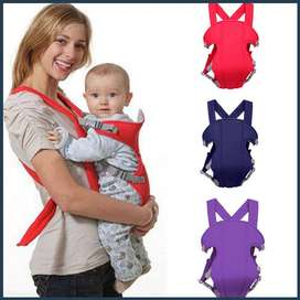 Baby Carrier Belt, Safety Belt,  Baby safety is not a problem now