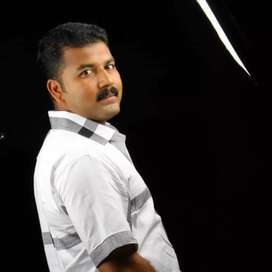 Any time any trips am driver.  Language Tamil Hindi arabic Malayalam