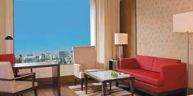 3bhk luxry sun view apartment barewal rod ludhian.