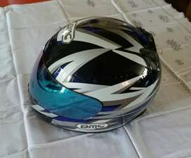 Jual Helm BMC full face