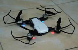 Ready Stok Drone BARU (kirim COD)
