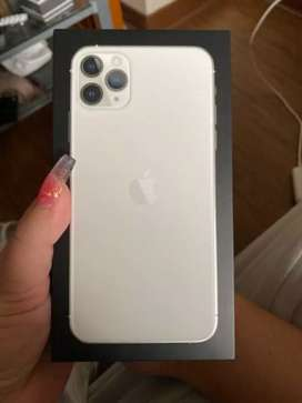 Available good condition iPhone with best prices in Pune